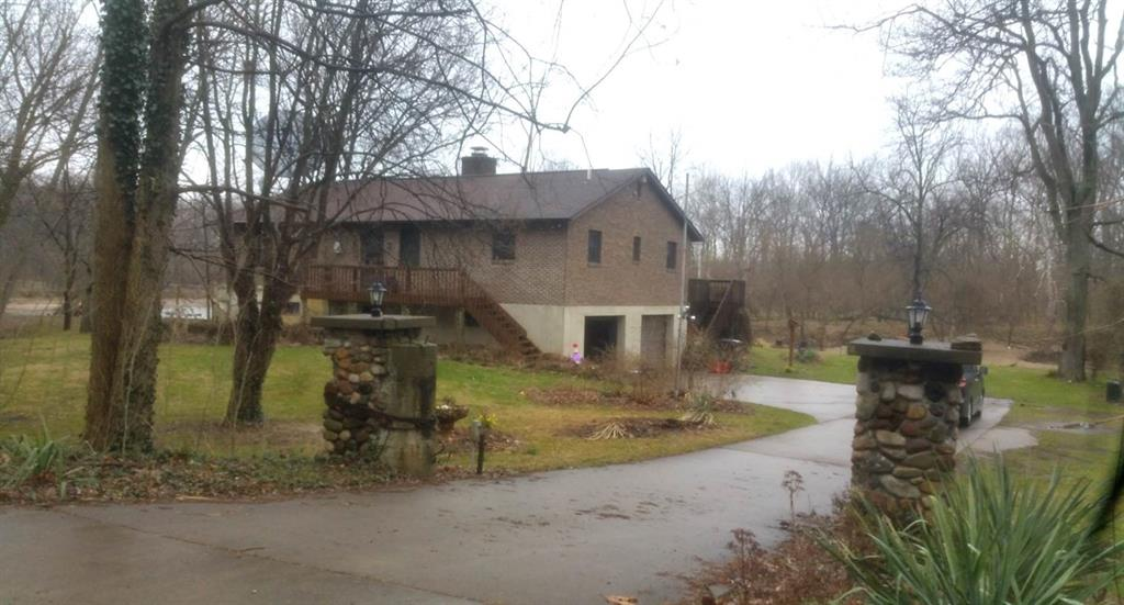 5258 Lawrenceburg Rd Whitewater Twp., OH