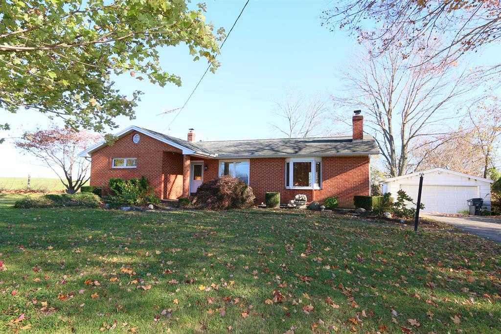 real estate photo 1 for 13913 Green Rd Walton, KY 41094