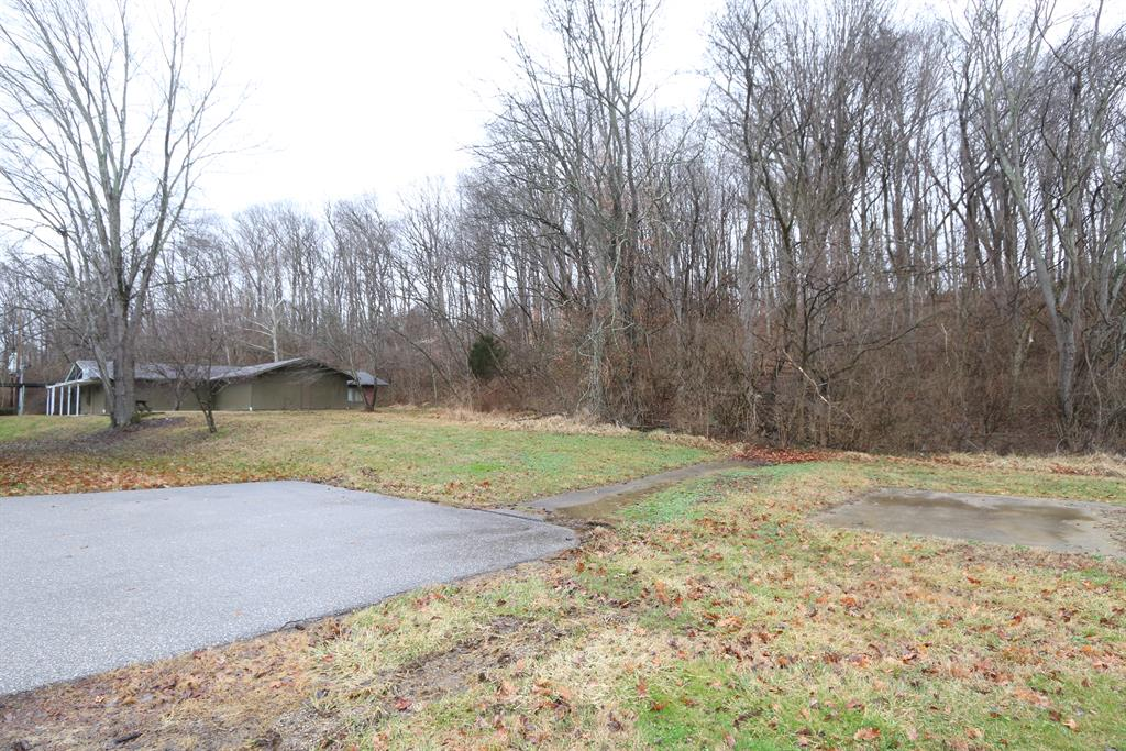 Wooded View for 777 Garfield Ave Milford, OH 45150