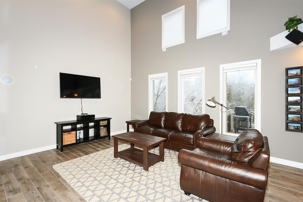 Living Room for 5674 Jam Ct Independence, KY 41051