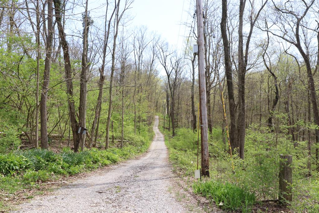 Acreage for 4606 Honey Hill Ln Union Twp. (Clermont), OH 45103