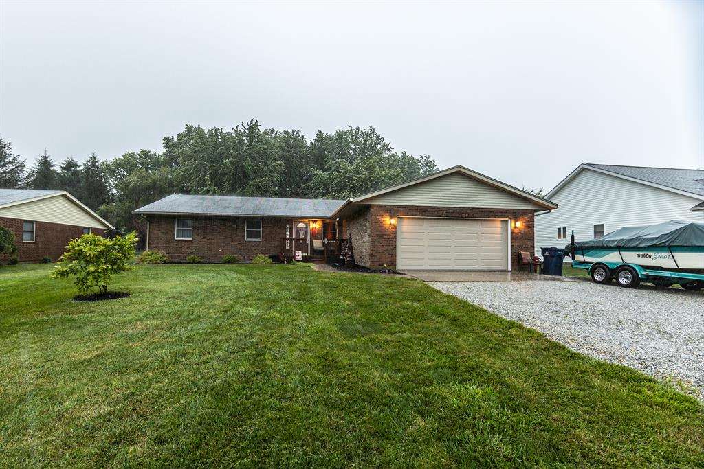 42 Fiord Dr Eaton, OH