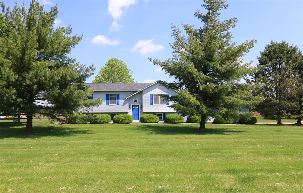 3535 Weisenberger Rd Clear Creek Twp., OH