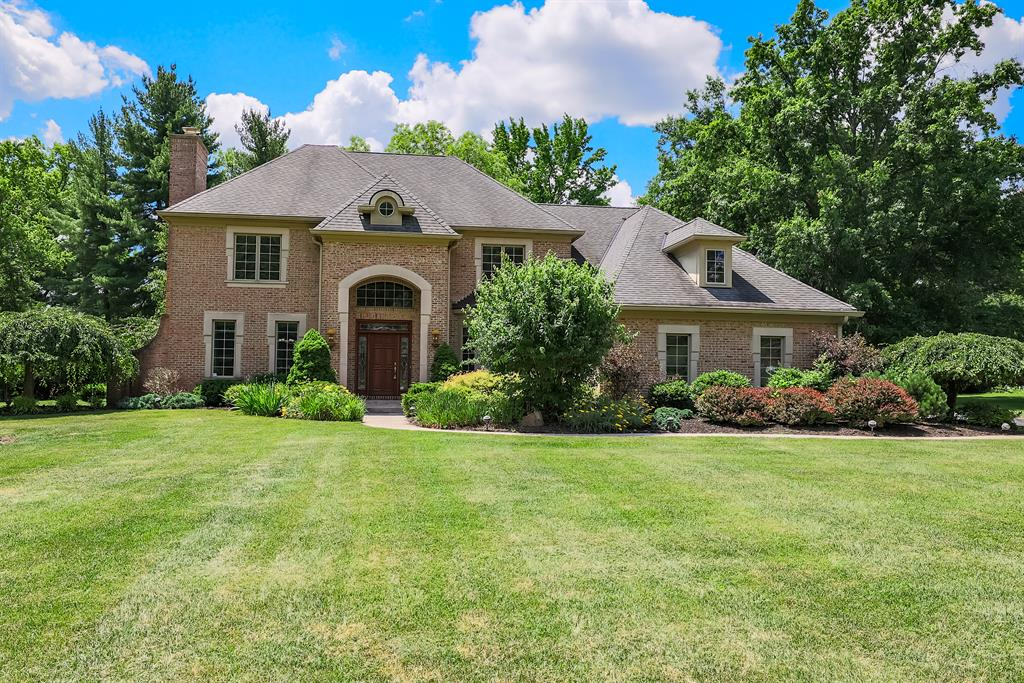 7225 Algonquin Drive Indian Hill, OH