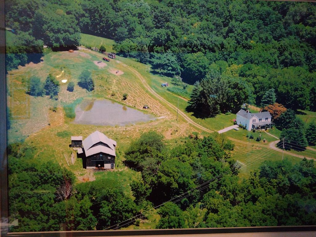 View 2 for 1771 Little Sugar Creek Warsaw, KY 41095