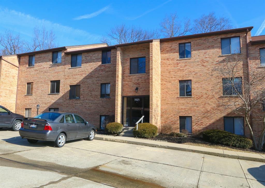 3521 West Fork Rd, 47 Monfort Hts., OH