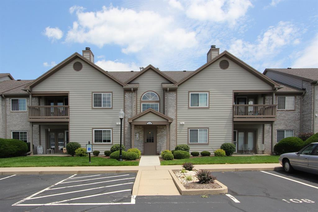 1730 Piper Ln, 208 Centerville, OH