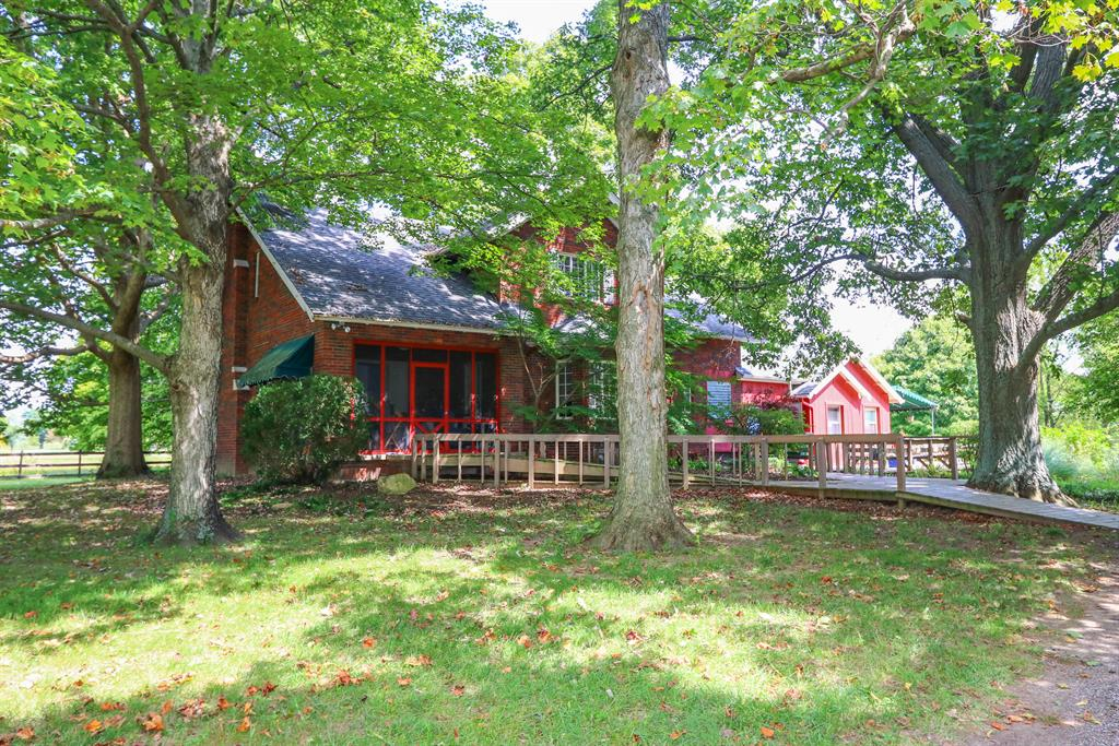 2206 Drake Rd Turtle Creek Twp., OH