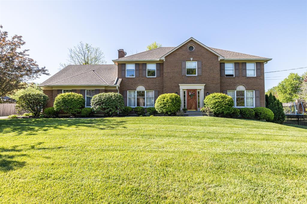 8005 Woody Hollow Drive West Chester - East, OH