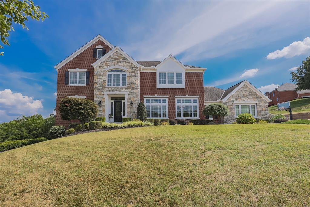 750 Riverwatch Drive Crescent Springs, KY