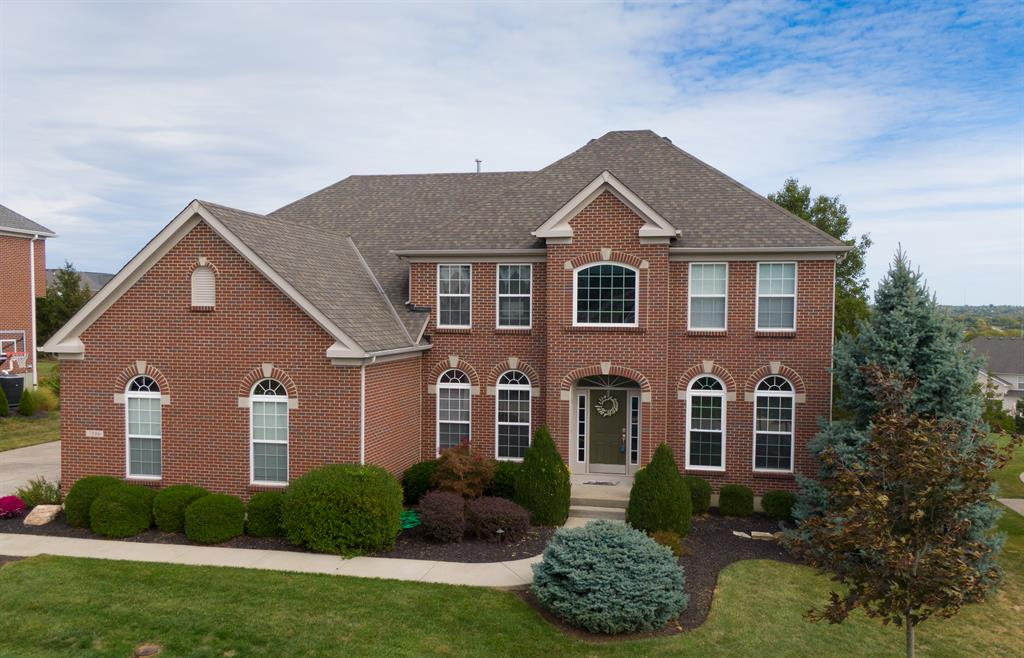 7586 Foxchase Dr West Chester - West, OH