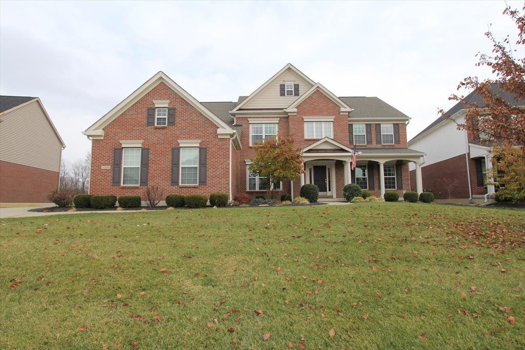 Exterior (Main) for 11048 Galileo Blvd Union, KY 41091