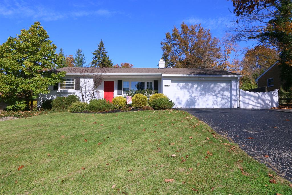 5594 Cleves Warsaw Pk Green Twp. - Hamilton Co., OH