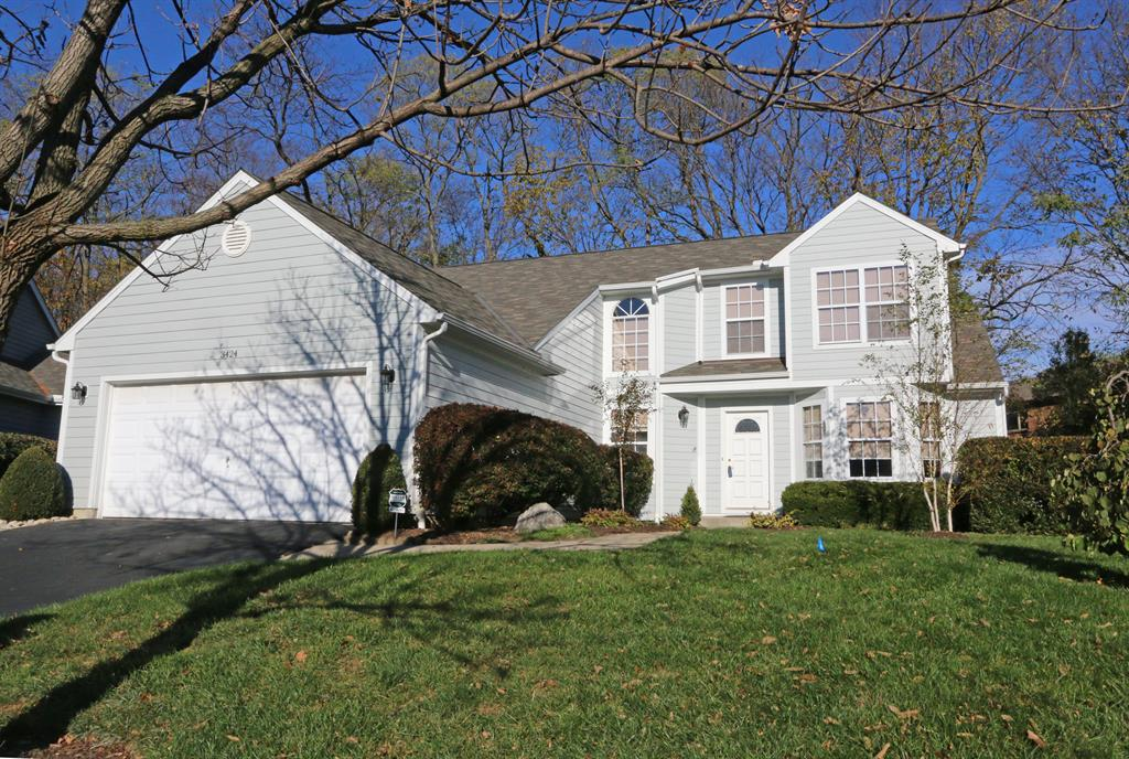 3424 Cutter Ln Deerfield Twp., OH