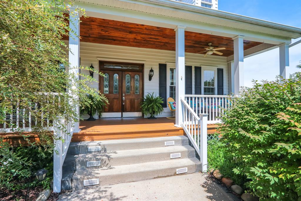 Entrance for 509 Humes Ridge Rd Williamstown, KY 41097