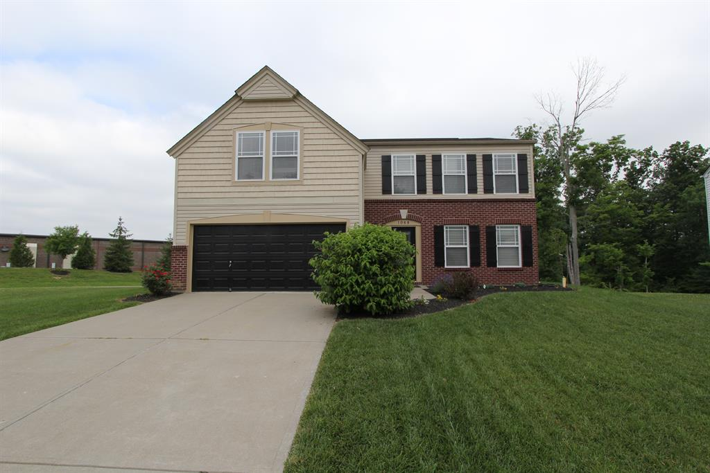 Exterior (Main) for 1068 Summerlake Dr Alexandria, KY 41001