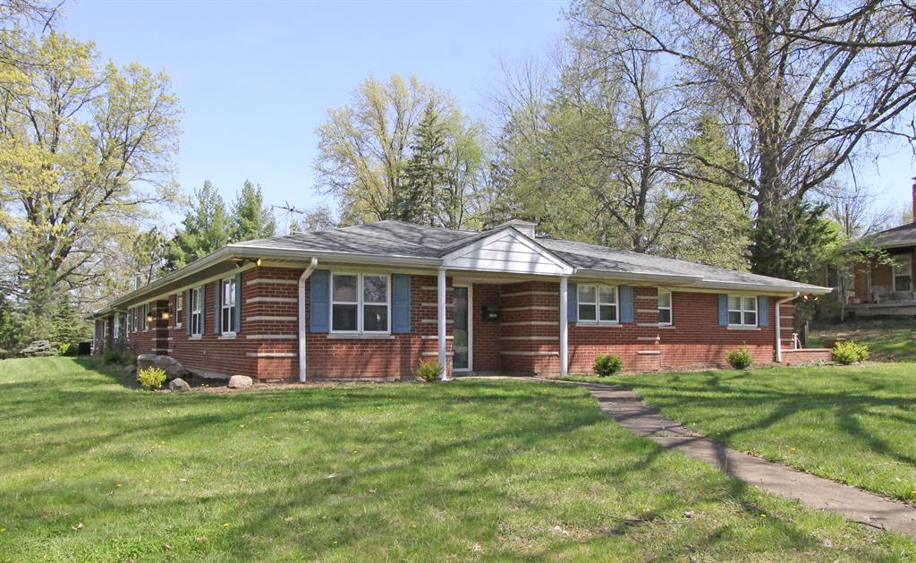 3360 Lamarque Dr Amberley, OH