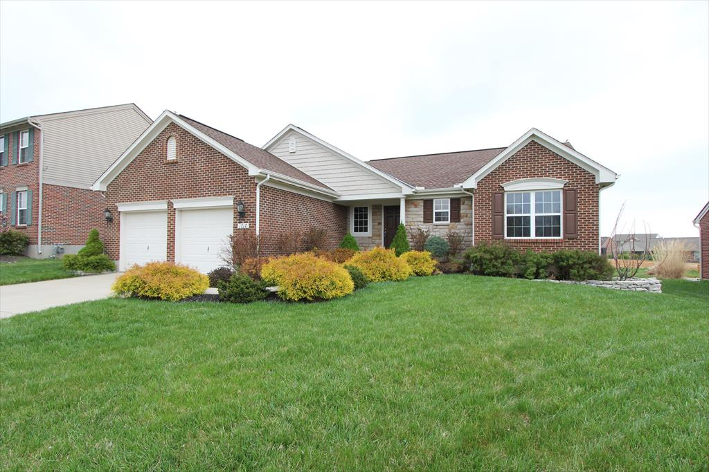 Exterior (Main) for 1717 Bingham Cir Hebron, KY 41048