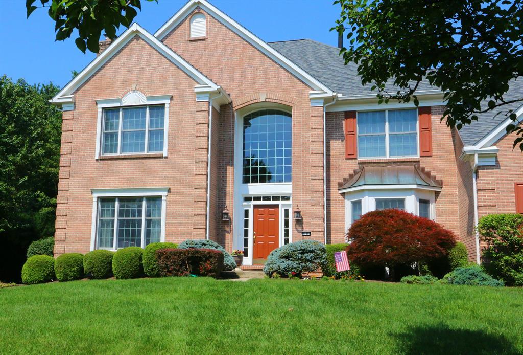 11992 Grandstone Ln , Montgomery, OH - USA (photo 2)