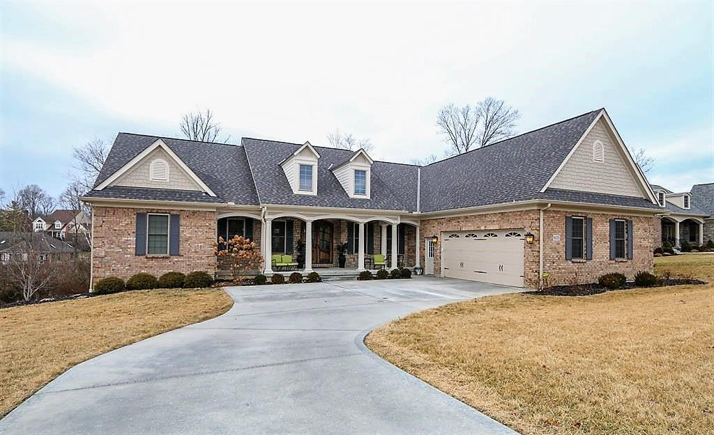 9171 Geromes Wy Symmes Twp., OH