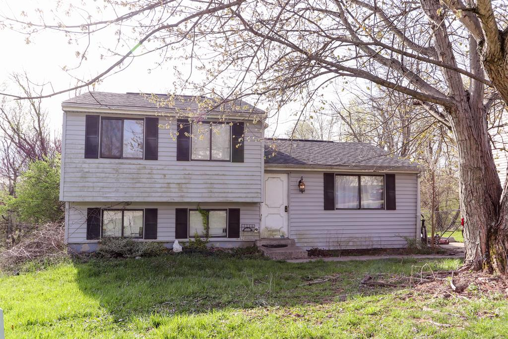 Exterior (Main) for 3910 Archer Ct Florence, KY 41042