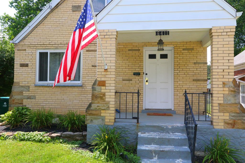 6411 Lisbon Ave , Cincinnati, OH - USA (photo 2)