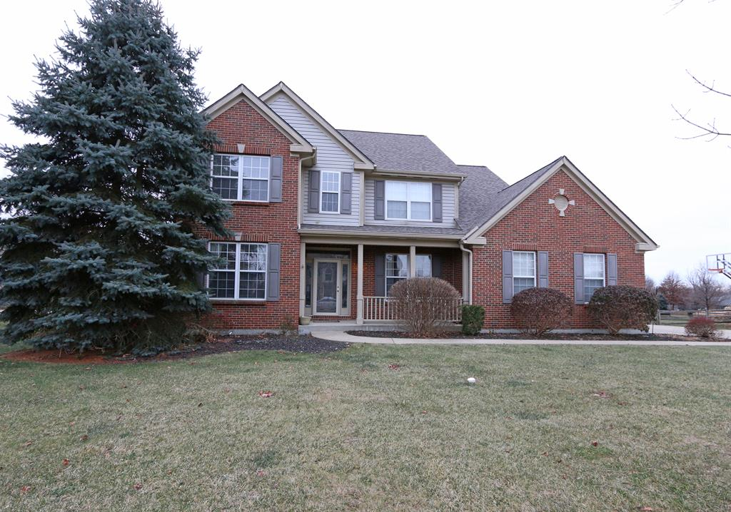 4849 Orland Rd Union Twp. (Clermont), OH