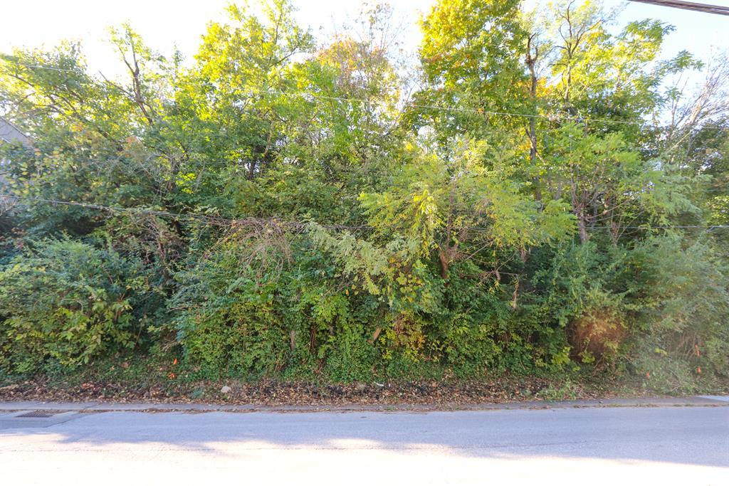 Exterior (Main) for 921 Spring St, 923 Covington, KY 41016