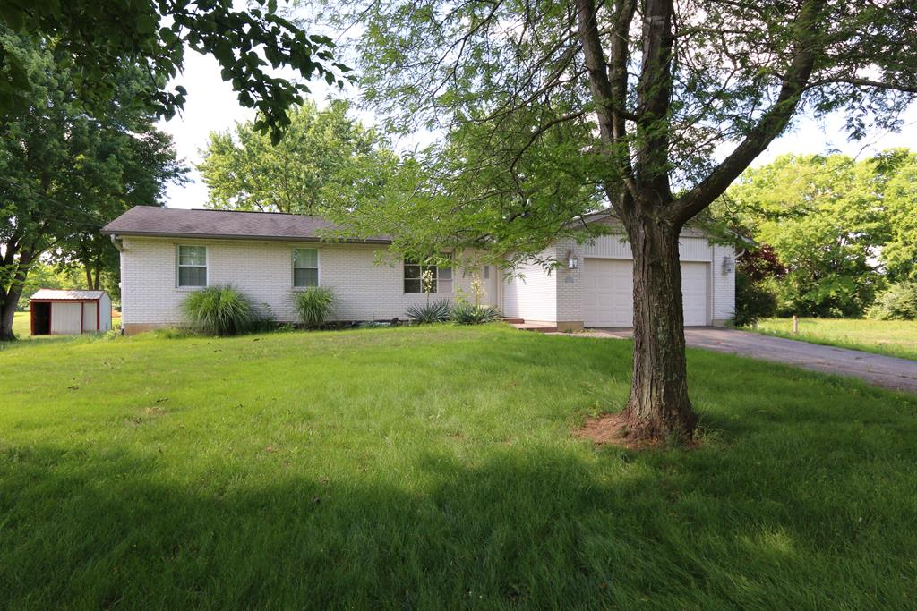 1599 Timmy Dr St. Clair Twp., OH