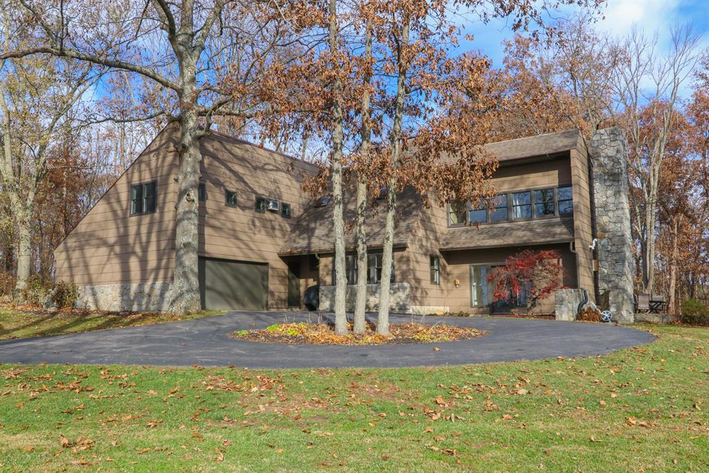 550 Waynesville Jamestown Rd Xenia, OH