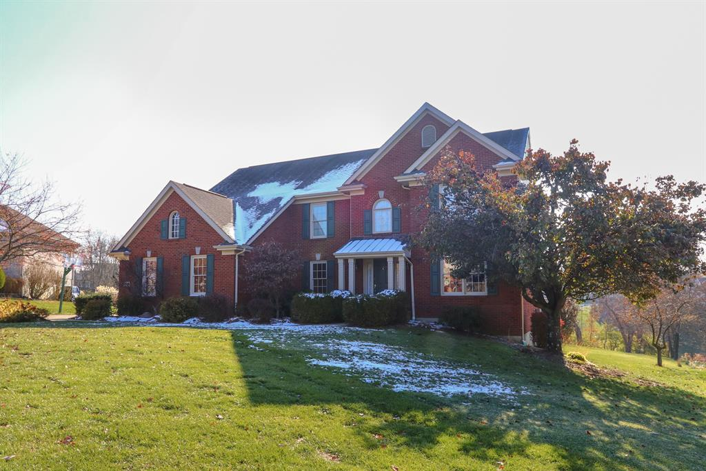 Exterior (Main) for 10655 Aspen Pl Union, KY 41091