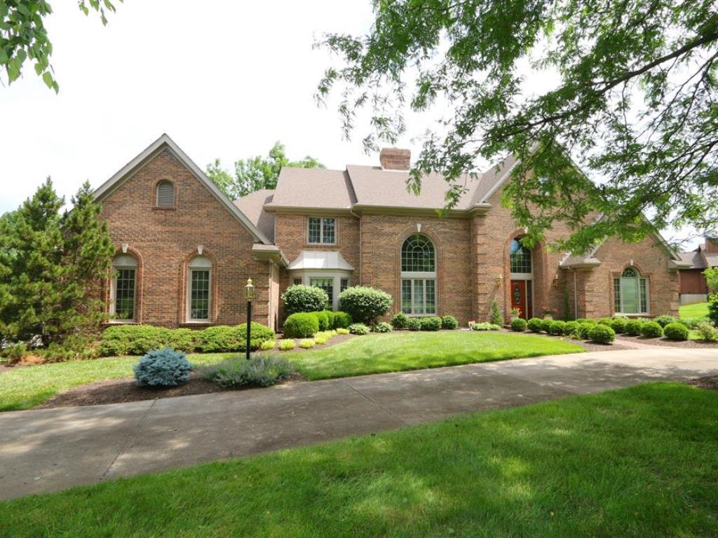251 Sunny Acres Dr Anderson Twp., OH