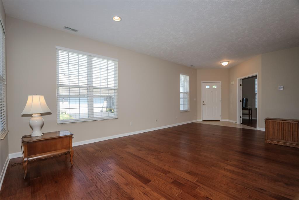 Living Room for 10464 Jesica Ln, 2 Harrison, OH 45030