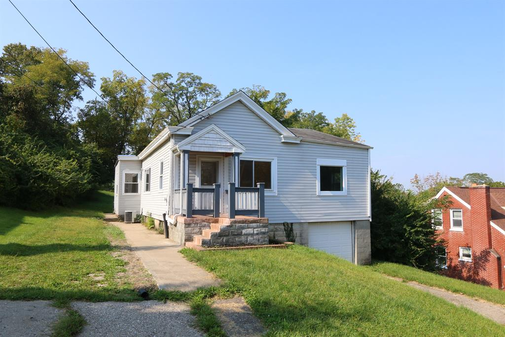 Exterior (Main) for 26 E Crescent Ave Woodlawn, KY 41071