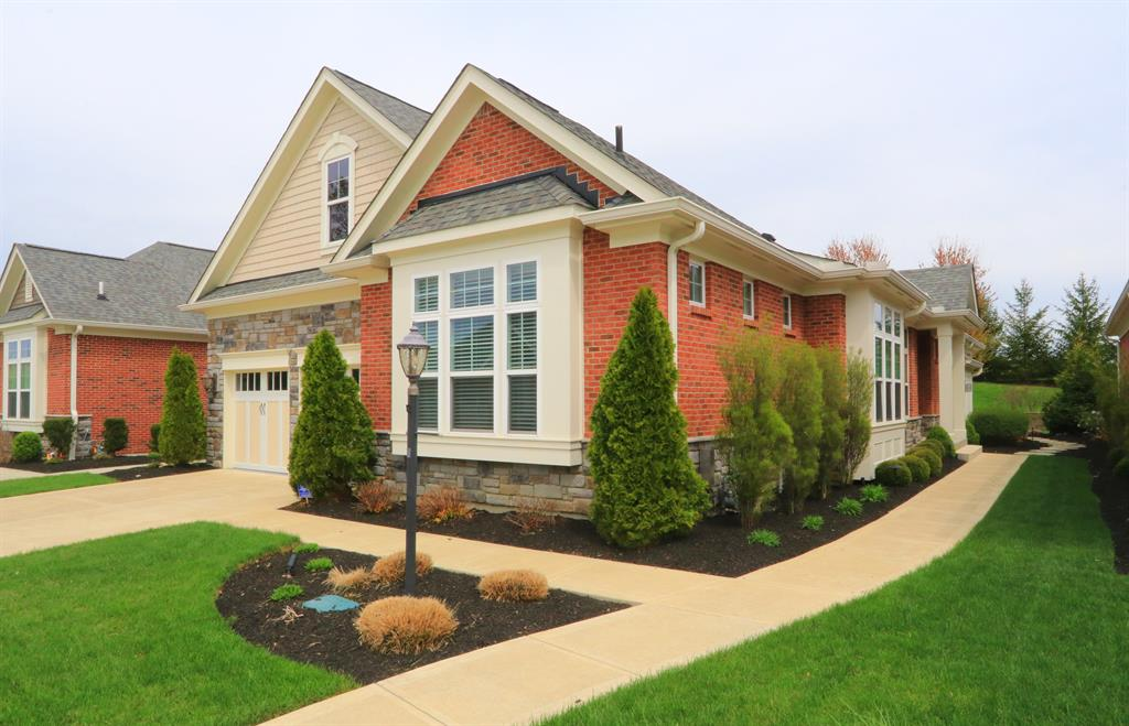 6993 Harbour Town Dr West Chester - West, OH