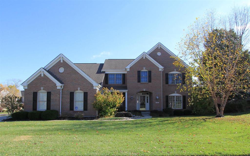 Exterior (Main) for 1107 Ashton Ct Union, KY 41091