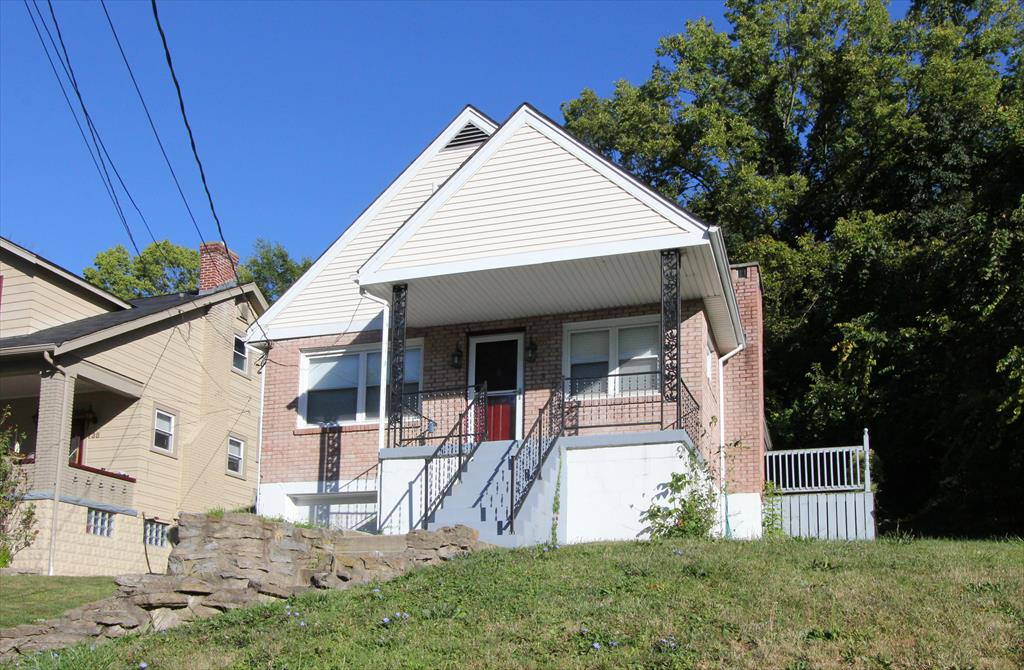 real estate photo 1 for 736 Highland Ave Fort Wright, KY 41011