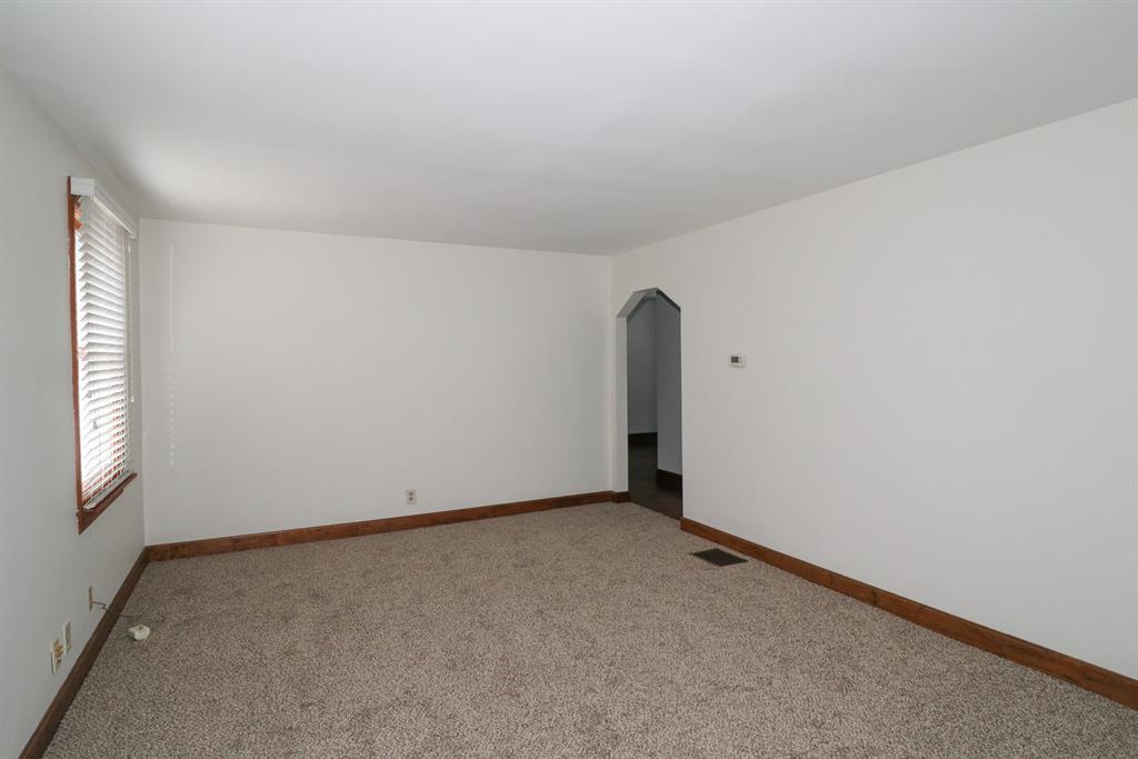 Living Room for 543 Laurel St Ludlow, KY 41016