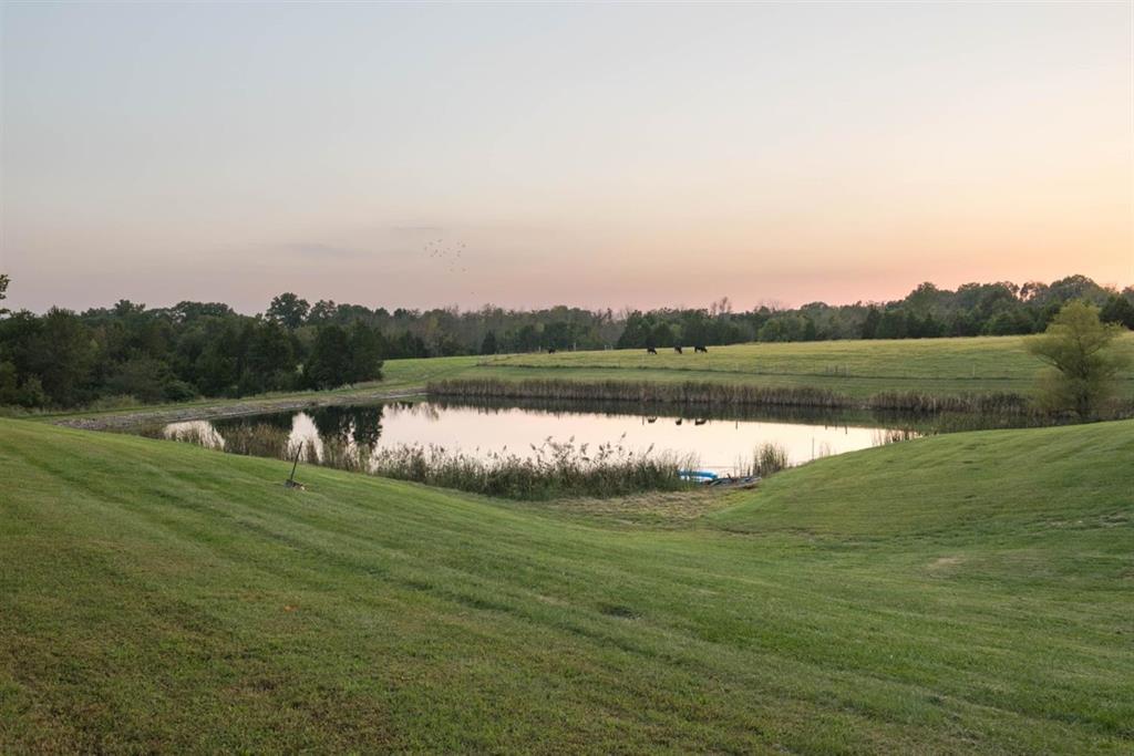 Lake View for 8305 Bocock Rd Dillsboro, IN 47018
