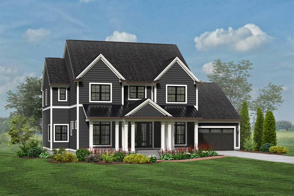 4986 Heitmeyer Ln Sycamore Twp., OH