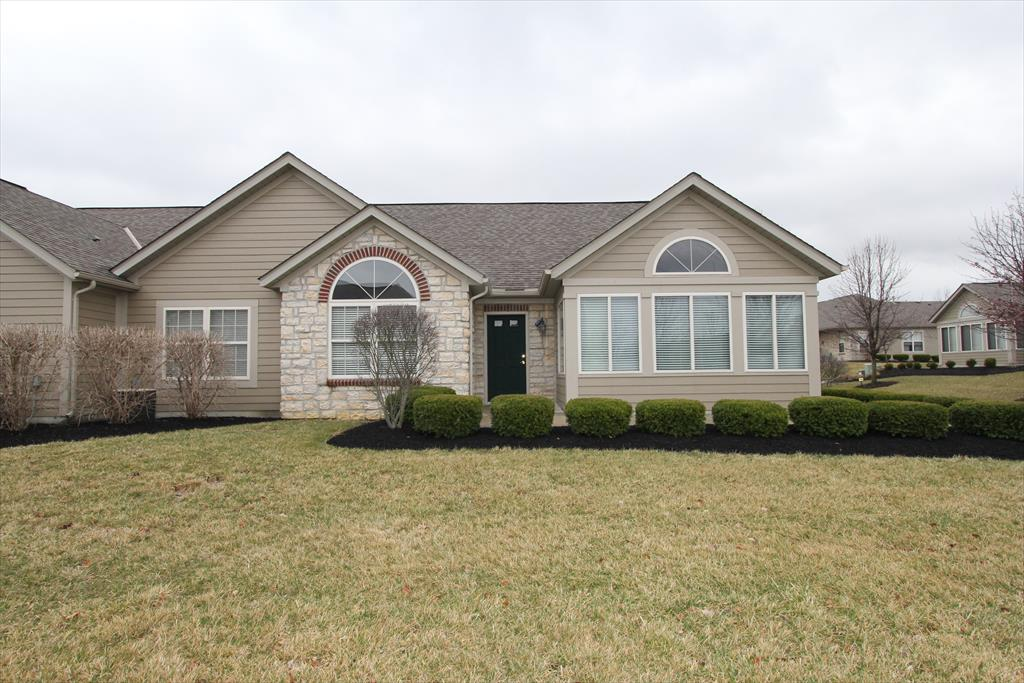 real estate photo 1 for 9111 Timberbrook Ln, D Florence, KY 41042