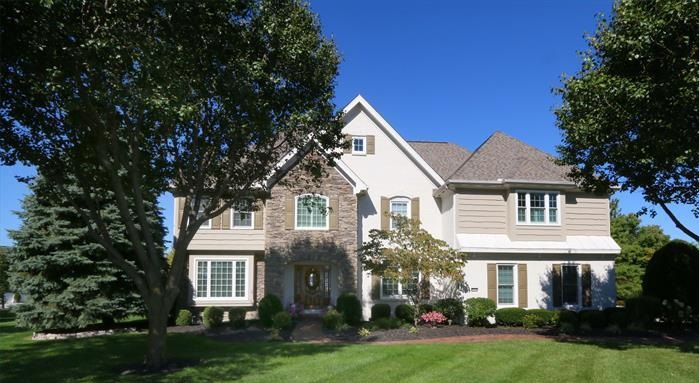 7319 St Ives Pl West Chester - West, OH