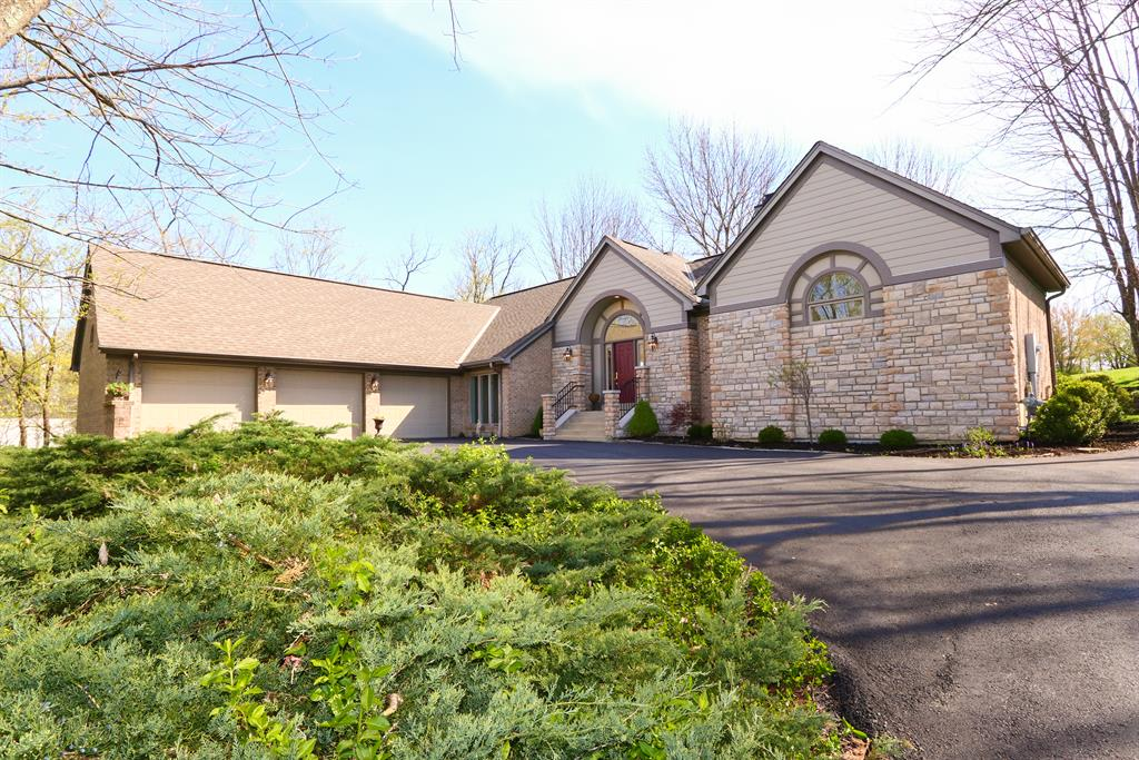 Exterior (Main) 2 for 11200 Triple Crown Blvd Union, KY 41091