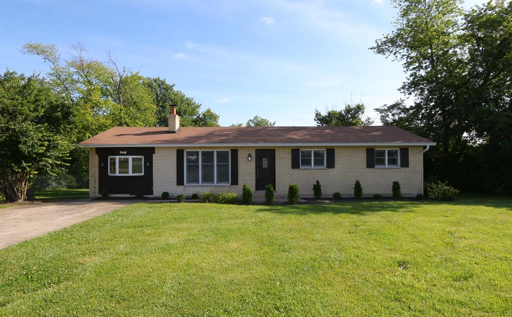 7442 Dimmick Rd West Chester - East, OH