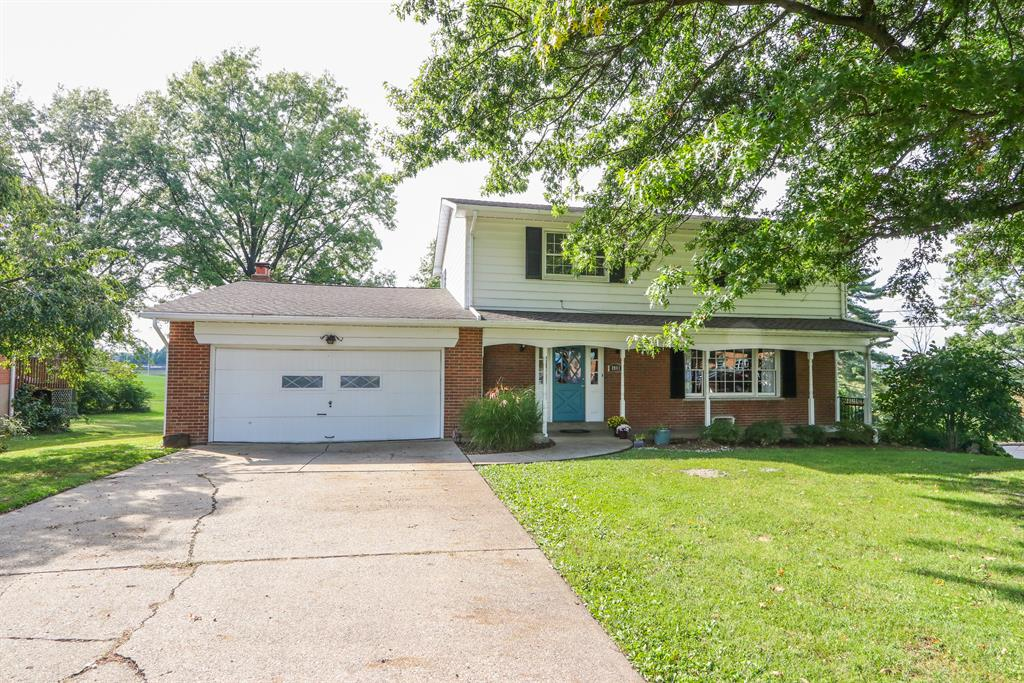 8941 Cheviot Rd Colerain Twp.West, OH