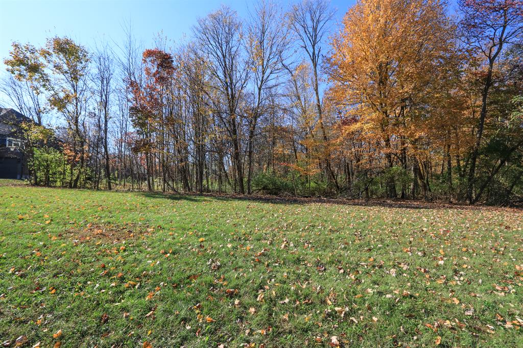 Lot for 0 Meadowview Ln #95 South Lebanon, OH 45065