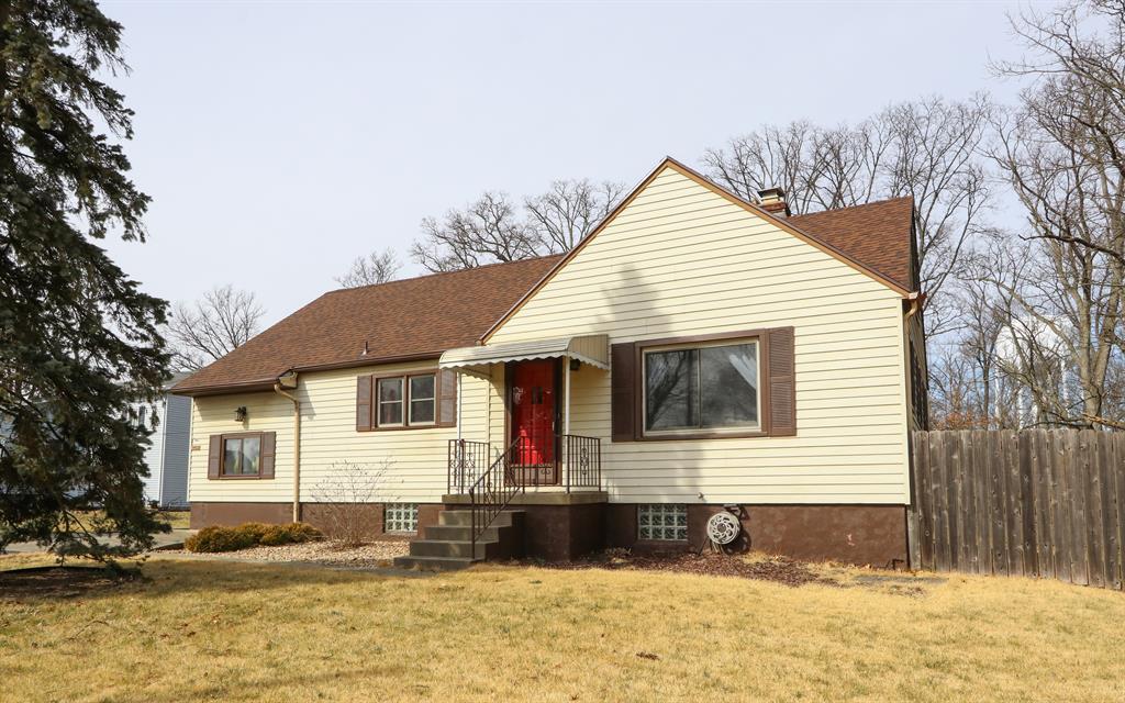 3482 Kemp Rd, Beavercreek, OH 45431 Listing Details: MLS