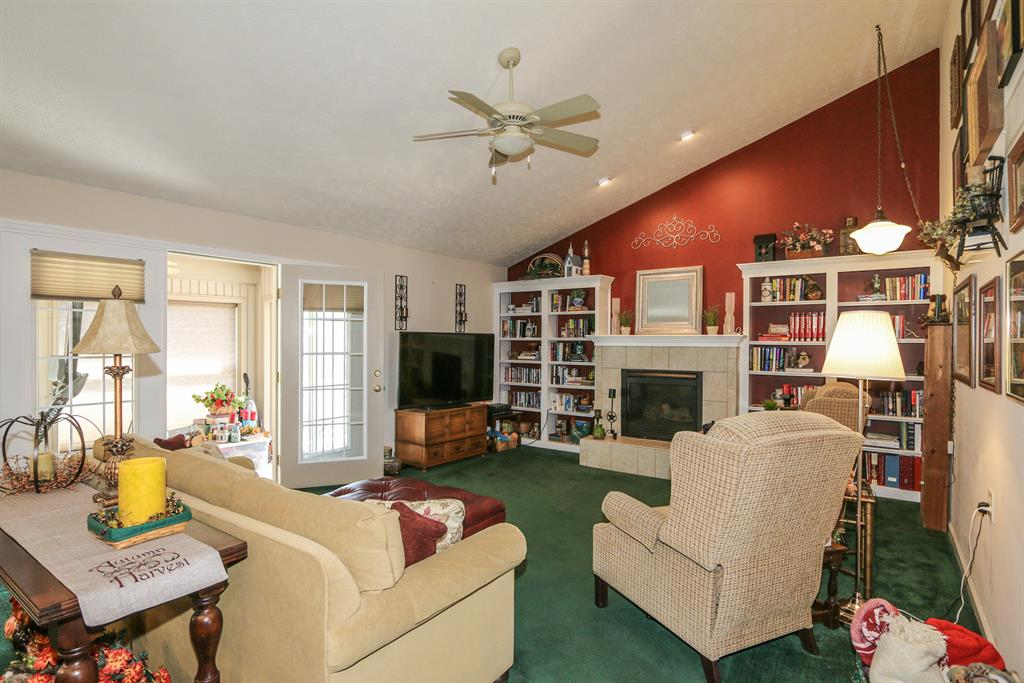 1653 Bannon Ct , Middletown, OH - USA (photo 5)