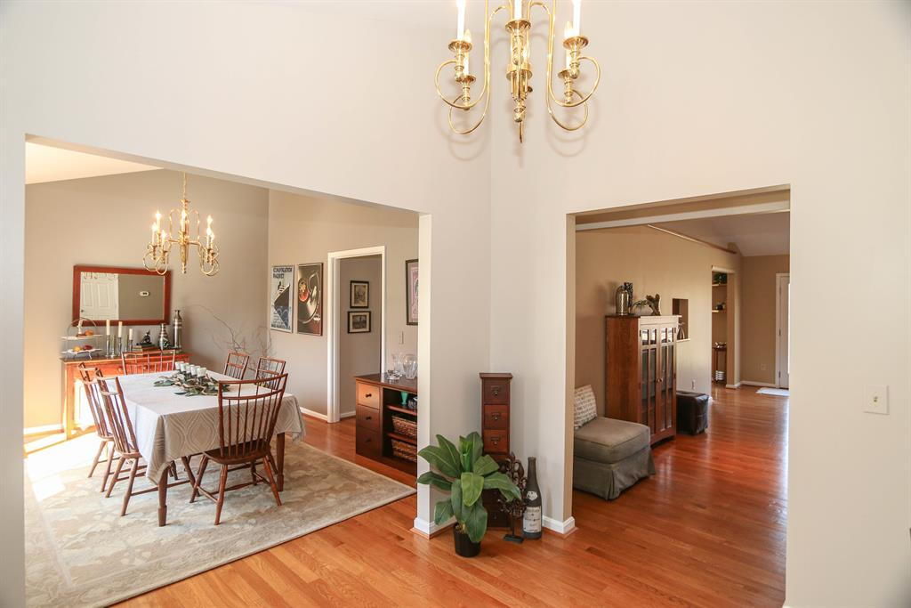 8394 Greenleaf Dr , Anderson, OH - USA (photo 4)