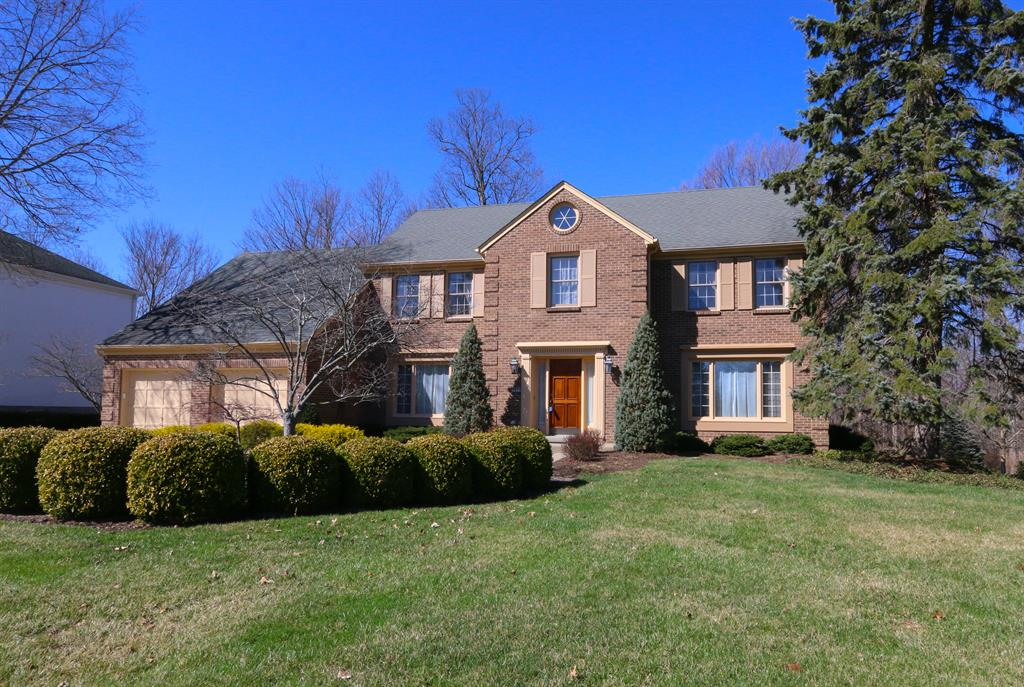 7051 Stonington Rd Anderson Twp., OH